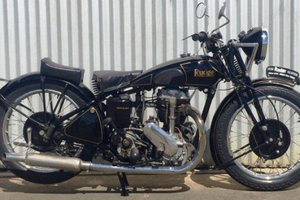 1936-rudge97C886E7-F2B3-251C-C9C3-380BA8D3E3F5.jpg
