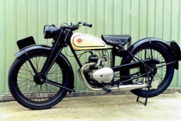 1948-acmeA515BEE6-A644-9343-D1AB-7A9ECF0A3F43.jpg